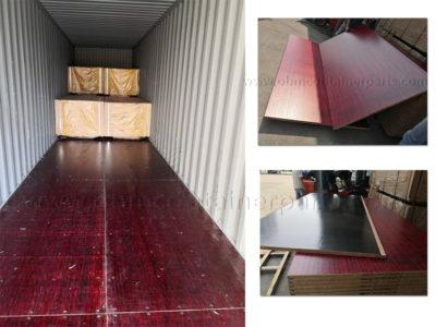 bamboo plywood flooring
